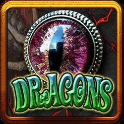 228-Dragons-龙的宝藏