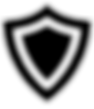 4-47843_shield-icon-hd-png-download_edit