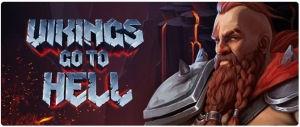 Vikings go to Hell.jpg
