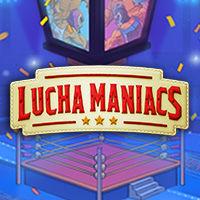 lucha_maniacs_game_thumb_200X200.jpg