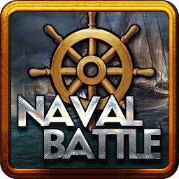 238-NAVAL BATTLE-海上激战