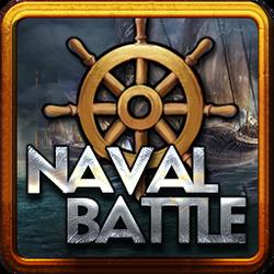 238-NAVAL BATTLE-海上激战