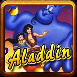 13-aladdin-阿拉丁