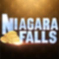 niagara_falls_banner_200X200.jpg