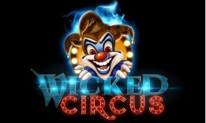Wicked Circus.jpg