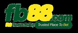 fb88-logo-4.png