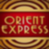 Orient_Express_Gamethumb_200X200.jpg