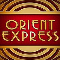Orient_Express_Gamethumb_200X200.jpg