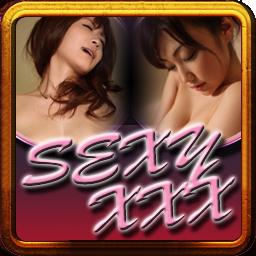 3-SEXY XXX-性感女忧