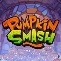PumpkinSmash_200X200.jpg