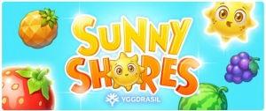 Sunny Shores.jpg