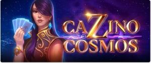 Cazino Cosmos.jpg