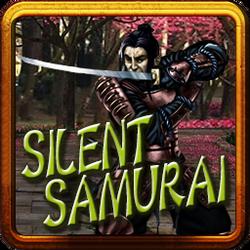 15-silent samurai-沉默武士