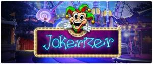 Jokerizer.jpg