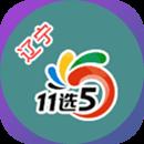 江宁11选5.png