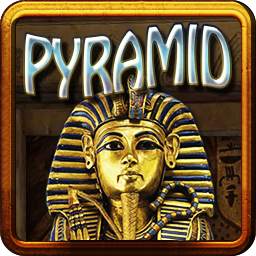 4-PYRAMID-金字塔