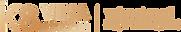 [k8vn.com][509]logo.89316669.png