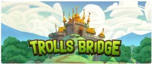 Trolls Bridge.jpg