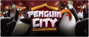 Penguin City.jpg