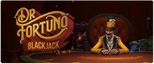 DR FORTUNO BLACKJACK.jpg