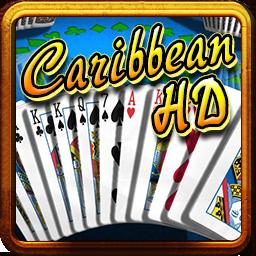 2800-Caribbean HD-加勒比