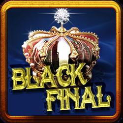 2-black FINAL -皇冠888