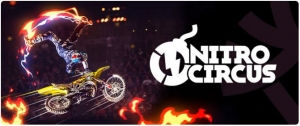 Nitro Circus.jpg