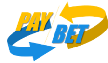 PAYBET LOGO.png