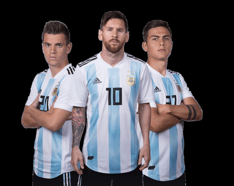 亚博体育-阿根廷国家队 官方合作伙伴