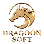 Dragoon Soft logo材質_01.png