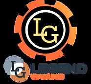 LG电子.png