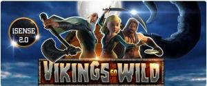 Vikings go wild.jpg