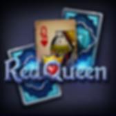 redqueen.png