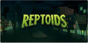 Reptoids.jpg