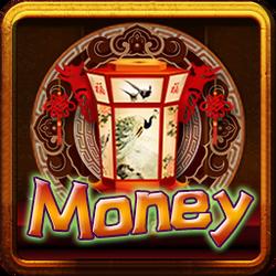 1-Money-金钱至上