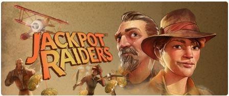 JACKPOT RAIDERS.jpg