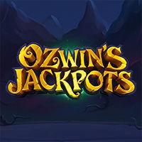 ozwins_jackpots_Gamethumb_200X200.jpg