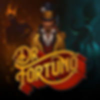 DrFortuno_game_thumb_200X200.jpg
