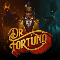 DrFortuno_game_thumb_200X200.jpg