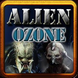 6-ALIEN OZONE-异形入侵
