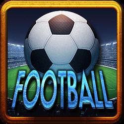 33-FOOTBALL-点球大战