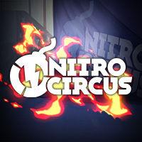 nitro_Circus_Gamethumb_200X200.jpg