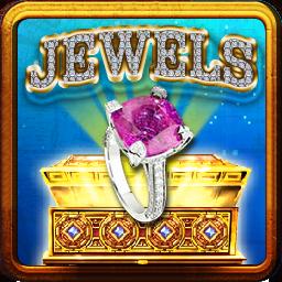 417-JEWELS-名贵珠宝