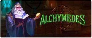 Alchymedes.jpg