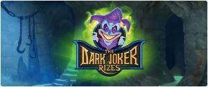 Dark Joker Rizes.jpg