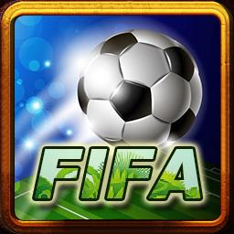 12-FIFA-世界杯