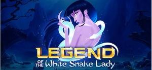 Legend of the White Snake Lady.jpg