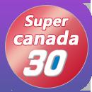 加拿大30秒.png