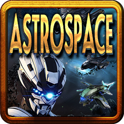 32-ASTROSPACE-宇宙大战