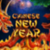 Chinese_New_Year_Thumbnail_360x360.jpg